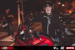 Fotos Xtreme Challenge Madrid 2018 3344