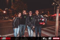 Fotos Xtreme Challenge Madrid 2018 3345