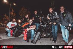 Fotos Xtreme Challenge Madrid 2018 3346