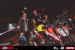 Fotos Xtreme Challenge Madrid 2018 3348