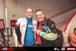 Fotos Xtreme Challenge Madrid 2018 3351