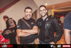 Fotos Xtreme Challenge Madrid 2018 3352