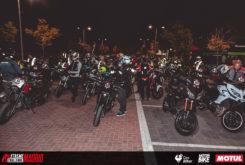 Fotos Xtreme Challenge Madrid 2018 3361