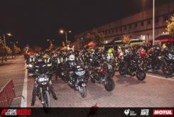 Fotos Xtreme Challenge Madrid 2018 3363