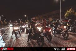 Fotos Xtreme Challenge Madrid 2018 3365