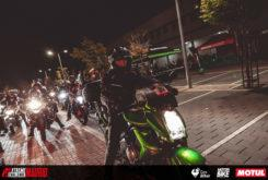 Fotos Xtreme Challenge Madrid 2018 3369