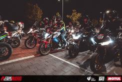 Fotos Xtreme Challenge Madrid 2018 3371