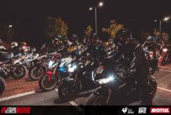 Fotos Xtreme Challenge Madrid 2018 3372