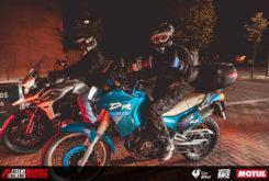 Fotos Xtreme Challenge Madrid 2018 3375