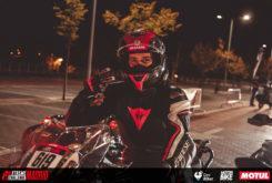 Fotos Xtreme Challenge Madrid 2018 3376