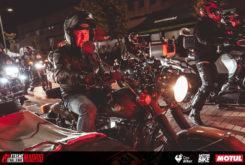 Fotos Xtreme Challenge Madrid 2018 3377