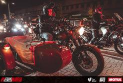 Fotos Xtreme Challenge Madrid 2018 3378