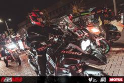 Fotos Xtreme Challenge Madrid 2018 3380