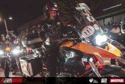 Fotos Xtreme Challenge Madrid 2018 3382