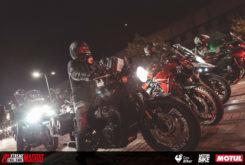 Fotos Xtreme Challenge Madrid 2018 3383