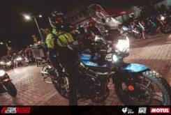 Fotos Xtreme Challenge Madrid 2018 3384