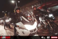 Fotos Xtreme Challenge Madrid 2018 3385