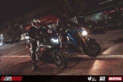 Fotos Xtreme Challenge Madrid 2018 3387