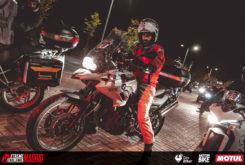 Fotos Xtreme Challenge Madrid 2018 3389