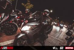 Fotos Xtreme Challenge Madrid 2018 3390