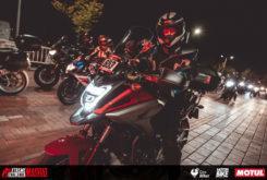 Fotos Xtreme Challenge Madrid 2018 3391