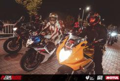 Fotos Xtreme Challenge Madrid 2018 3392