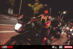 Fotos Xtreme Challenge Madrid 2018 3393