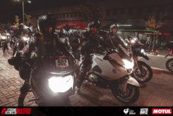 Fotos Xtreme Challenge Madrid 2018 3394