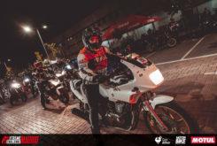 Fotos Xtreme Challenge Madrid 2018 3396