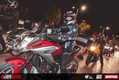 Fotos Xtreme Challenge Madrid 2018 3397