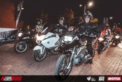 Fotos Xtreme Challenge Madrid 2018 3398