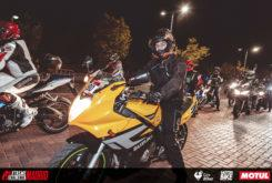 Fotos Xtreme Challenge Madrid 2018 3399
