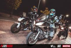 Fotos Xtreme Challenge Madrid 2018 3401