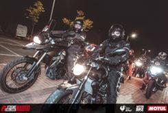 Fotos Xtreme Challenge Madrid 2018 3402