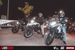 Fotos Xtreme Challenge Madrid 2018 3404