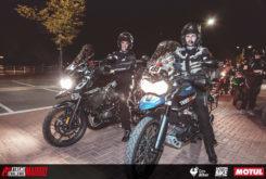 Fotos Xtreme Challenge Madrid 2018 3405