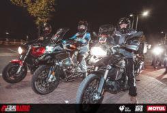 Fotos Xtreme Challenge Madrid 2018 3406