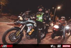 Fotos Xtreme Challenge Madrid 2018 3407