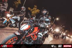 Fotos Xtreme Challenge Madrid 2018 3409