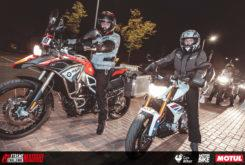 Fotos Xtreme Challenge Madrid 2018 3410