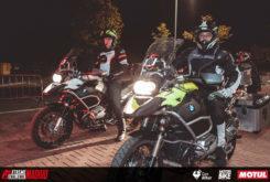 Fotos Xtreme Challenge Madrid 2018 3411