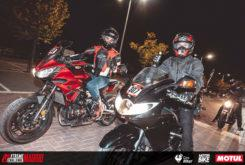 Fotos Xtreme Challenge Madrid 2018 3414