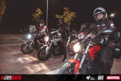 Fotos Xtreme Challenge Madrid 2018 3416
