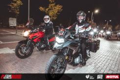 Fotos Xtreme Challenge Madrid 2018 3417