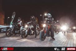 Fotos Xtreme Challenge Madrid 2018 3425