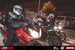 Fotos Xtreme Challenge Madrid 2018 3426