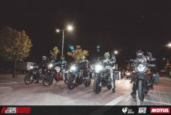 Fotos Xtreme Challenge Madrid 2018 3428