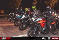 Fotos Xtreme Challenge Madrid 2018 3429