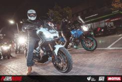 Fotos Xtreme Challenge Madrid 2018 3431