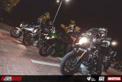 Fotos Xtreme Challenge Madrid 2018 3433